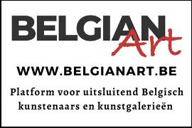 Belgian Art