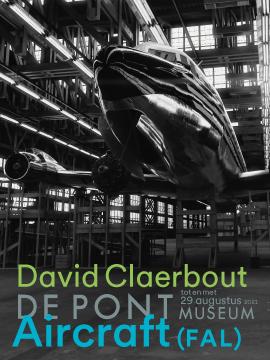 De Pont Claerbout