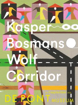 De Pont Kasper Bosmans