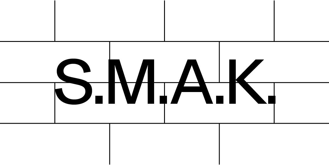 Jaarbutton SMAK